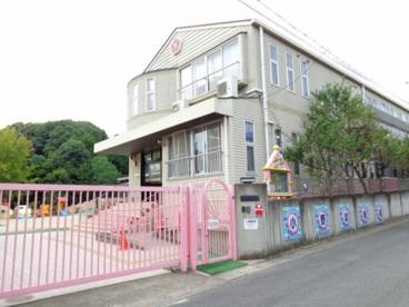 小野幼稚園の画像1
