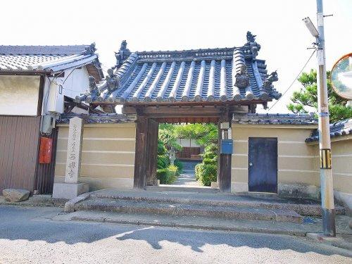 西興寺(横田町)の画像