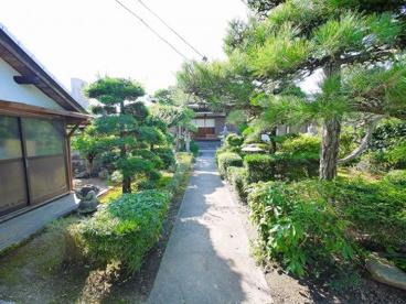 西興寺(横田町)の画像2