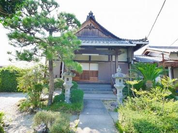 西興寺(横田町)の画像3
