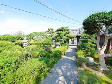 西興寺(横田町)の画像4