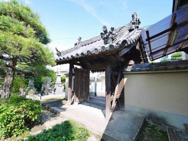 西興寺(横田町)の画像5