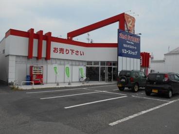 2nd STREET 新潟桜木店の画像1