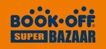 BOOKOFF SUPER BAZAAR(ブックオフ スーパー バザール) Luz湘南辻堂店