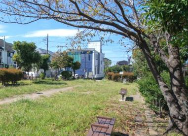 室田第三公園の画像1