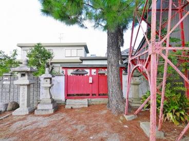 恵美須神社(櫟本町)の画像2