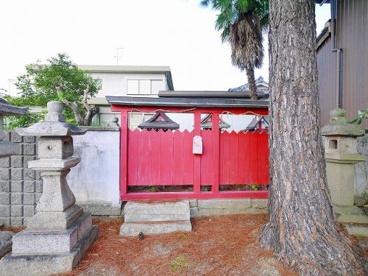 恵美須神社(櫟本町)の画像5
