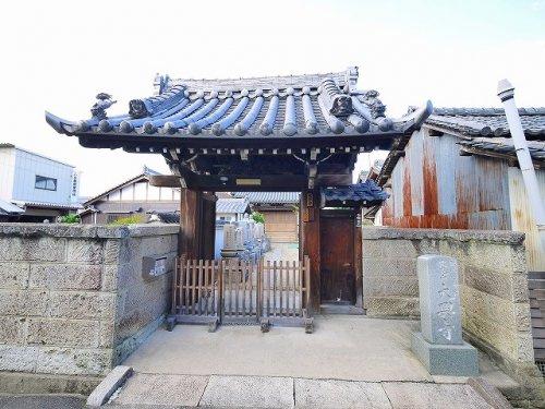 放光山 大興寺の画像