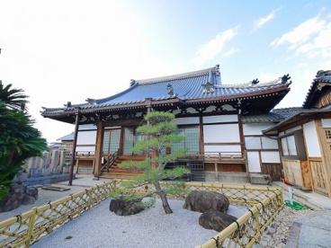 仏現山 極楽寺の画像1