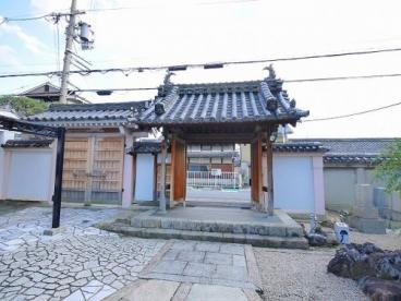 仏現山 極楽寺の画像5