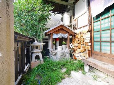 高品 法蔵山 長林寺の画像4