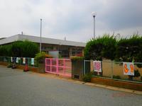 桜井保育園の画像1