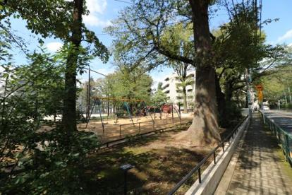新大塚公園の画像2