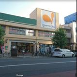 グルメシティ 八幡町店