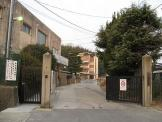 田辺中学校