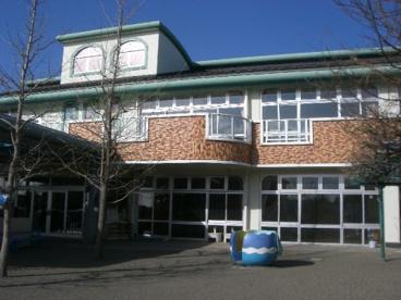 ゆりかご保育園の画像1