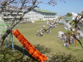 東清小学校の画像1