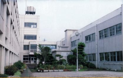 西清小学校の画像1