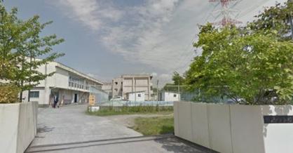 畑沢小学校の画像1