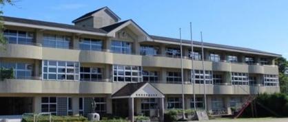 坂畑小学校の画像1