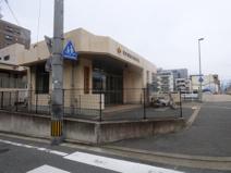福岡県警察本部 博多警察署 比恵交番