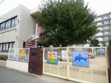 山王幼稚園の画像2