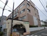 光薫寺保育園