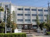葛飾区立奥戸中学校