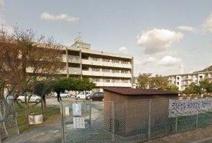 昭和南小学校