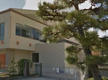大野東小学校