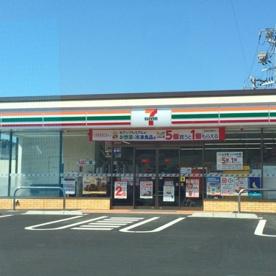 セブンイレブン君津郡店の画像1