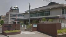 宮園小学校