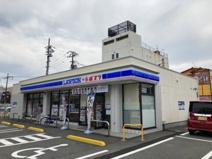 ポプラ 下関竹崎店