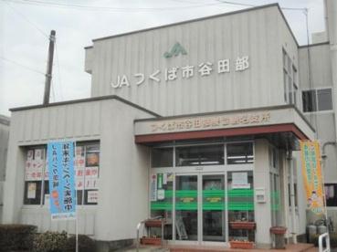 JAつくば市谷田部島名支所の画像1