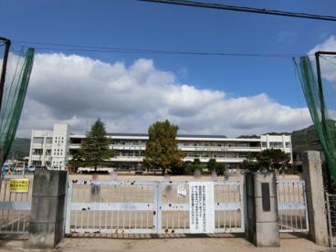 矢掛小学校の画像1
