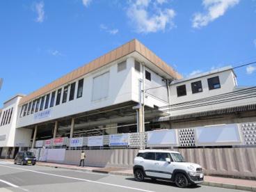 成城石井 大和西大寺店の画像2
