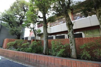 日本女子大学付属豊明小学校の画像2