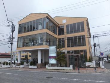 ㈱富士アシストホームの画像1