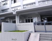 東京都立八王子桑志高等学校