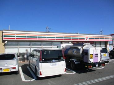 セブンイレブン 亀岡大井店 の画像1