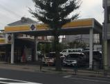オリックスレンタカー八王子駅南口店