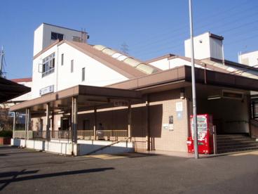 竹田(京都府)の画像2