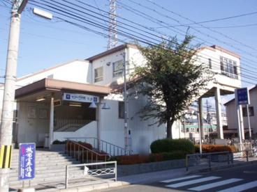 竹田(京都府)の画像3