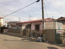 ハレルヤ保育園