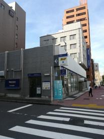 みずほ銀行 麻布支店の画像1