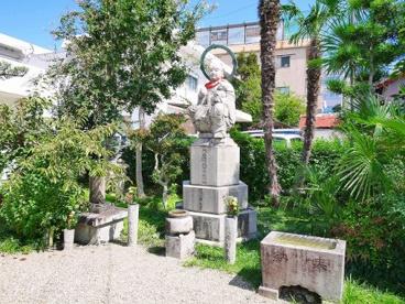 霊巌院(れいがんいん)の画像2