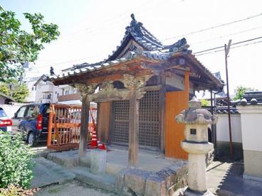 霊巌院(れいがんいん)の画像4