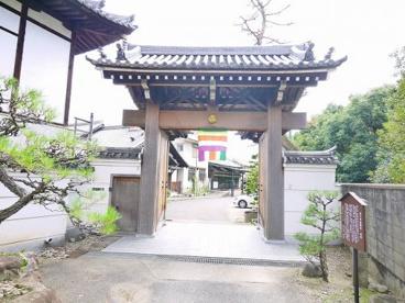 念佛寺(漢国町)の画像1