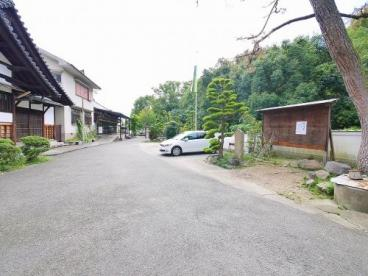 念佛寺(漢国町)の画像3