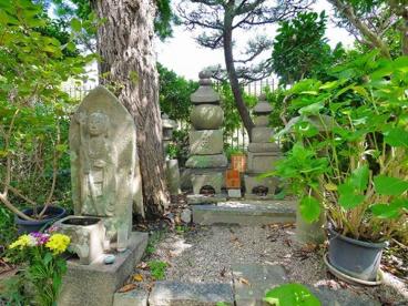 西照寺(今辻子町)の画像4